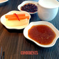 The new dimsum place in Bangalore - Yauatcha