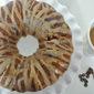 Caramel Latte Bundt Cake