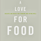 A Love for Food by Daylesford - Book Review