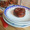 Vegan Crouu Doughnuts | Baking Partners Challenge #15