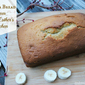 Banana Bread Recipe from Miss Esther's Kitchen