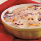 Creamy Scalloped Potatoes