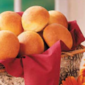 Mashed Potato Rolls