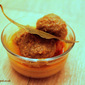 Lamb meat ball curry | Kukskitchen