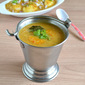 Hotel Tiffin Sambar Recipe – Side Dish for Idli/Dosa