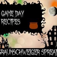 Braunschweiger Spread