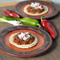 Sloppy Joe Tacos, aka Sloppy Jose Tacos – Happy National Taco Day!