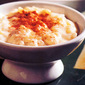 Arroz Dulce con Manteca (dairy and gluten free rice pudding)