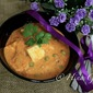Paneer Makhani - Cooking Without Onion And Garlic