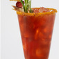 Mott's Clamato Thanksgiving Day Caesar