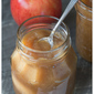 Homemade Pear and Apple Butter
