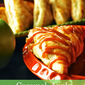 Caramel Apple Turnovers & $100 VISA Gift Card Giveaway!!!