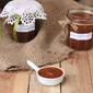 Spicy Barbecue Sauce Recipe