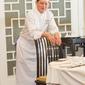 Cooking With Attitude at Lai Po Heen & Mandarin Grill MIGF 2013 Menu at Mandarin Oriental Kuala Lumpur