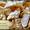 Cenci Cookies - Italian Bow Ties