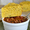 Slow Cooker Mexican Cornbread