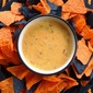 Chilling Chili Cheese Dip