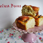 Chelsea Buns and The World's Best Cakes Review