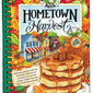 Gooseberry Patch Hometown Harvest {Review & Giveaway}