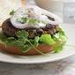 Chapli Kabab – Low Calorie