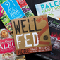 Paleo Cookbook Roundup: Fall 2013
