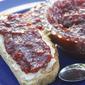 Tomato Jalapeno Jam Recipe