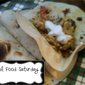 Soul Food Saturday #27