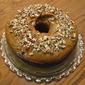 PRALINE PUMPKIN POUND CAKE