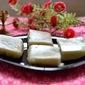 Easy diwali sweets recipes - list of easy deepavali sweet recipes