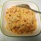 My Meatless Mondays - Creamy Tomato Pasta GF