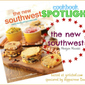 Chia Cupcakes {#TheNewSouthwest #CookbookSpotlight}