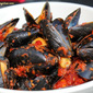 Recipe: Mussels (Moules) Mariniere