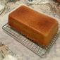 Bread Class: Quick Breads