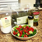 Quick and Easy Healthy Salad Dressing