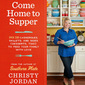 Come Home To Supper {A Review and Giveaway}