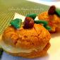 RECIPE: Gluten-Free Pumpkin Whoopie Pies
