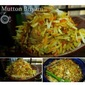 Mutton Briyani/Salad