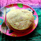 Poli Recipe | How to make Puran Poli Step by Step pictures