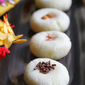 Sandesh Recipe - How to make Bengali Sandesh at home and ideas