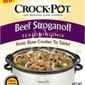 Crockpot Seasoning Mix Giveaway