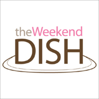 The Weekend Dish: 11/2/2013
