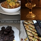 Festive Food | Moong Dal Halwa, Dark Chocolate Nut Clusters, Baklava from scratch … have a sweet Diwali