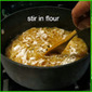 Onion Soup Quick & Easy