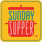 Cheesy Italian Sausage & Kale Quiche #SundaySupper #FamilyDinnerTable
