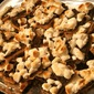 S'more Bark: Homemade Holiday Gift Idea