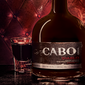The Kristen Kocktail with Cabo Wabo Diablo – Celebrating Dine and Dish 7th Blog Anniversary!