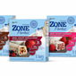 ZonePerfect Greek Yogurt Nutrition Bars Product Review & Giveaway