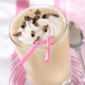 Amaretto-Coffee Coolers