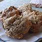 Delicious Maple Oatmeal Raisin Cookies