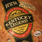 GIVEAWAY! Kentucky Legend Off the Bone Ham